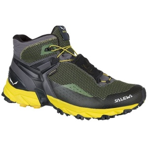Cipő Salewa MS Ultra Flex Mid GTX 64416-0975, Salewa