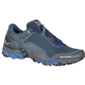 Cipő Salewa MS Ultra Train 2 64421-3424, Salewa