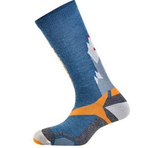 Zokni Salewa All Mountain Sock 68077-3390, Salewa