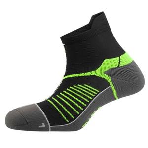 Zokni Salewa Ultra Trainer Sock 68083- 0957, Salewa