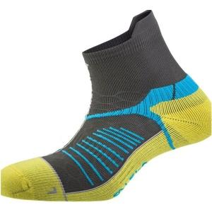 Zokni Salewa Ultra Trainer Sock 68083-0626, Salewa