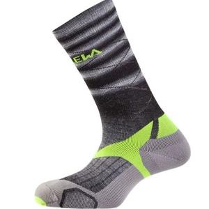 Zokni Salewa Trek Balance Kids Sock 68085-1203, Salewa