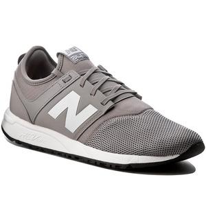 Cipő New Balance MRL247GW, New Balance