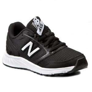 Cipő New Balance KJ455BWY, New Balance