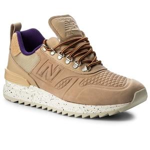 Cipő New Balance TBATRA, New Balance