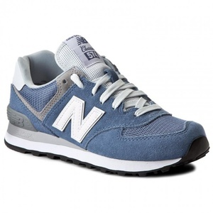 Cipő New Balance WL574CC, New Balance