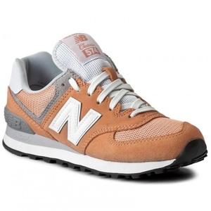Cipő New Balance WL574CB, New Balance