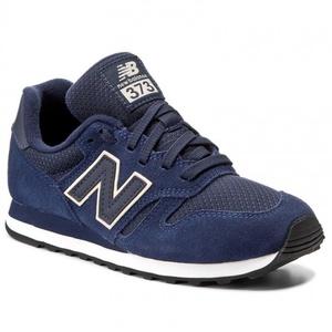 Cipő New Balance WL373MIN, New Balance
