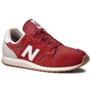 Cipő New Balance U520AH, New Balance
