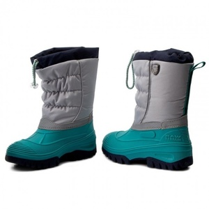 snowboots CMP Campagnolo Hanki Snow 3Q48064MJ-72BE, Campagnolo