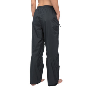 Nadrágok The North Face W RESOLVE PANT AFYVJK3 LNG, The North Face