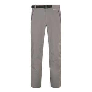 Nadrágok The North Face M Diaval PANT, The North Face