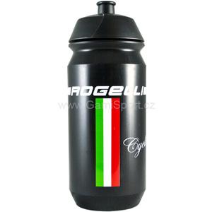 Cykloláhev Rogelli TEAM 0,5 l fekete 009.903, Rogelli