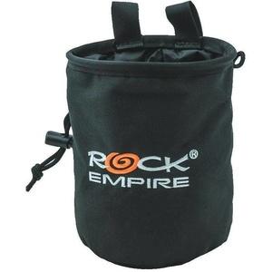 Táska  magnézium Rock Empire Arco Black, Rock Empire