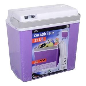 Hűtés box Compass 23l 230V/12V, Compass