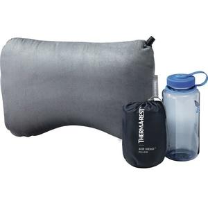 Párna Therm-A-Rest AIR HEAD PIL LOW Gray 09234, Therm-A-Rest