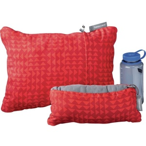 Párna Therm-A-Rest Compressilble M Cardinal 09609, Therm-A-Rest