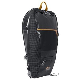 Táska Lowe Alpine Avy Tool Bag Plus BL black, Lowe alpine