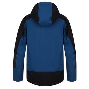 Kabát HANNAH egészségügyi osztályozás mardovodkói kék / antracit, Hannah