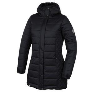 Kabát HANNAH Anika anthracite, Hannah