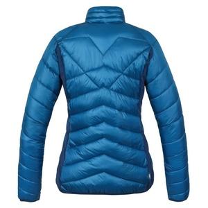 Kabát HANNAH Torin török csempe, Hannah