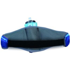 Kocogás övtáska  palackok Raidlight Activ 600 Belt Dark Blue, Raidlight
