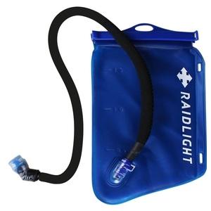 hidratáló táska Raidlight Hydra hólyag 1,2l, Raidlight