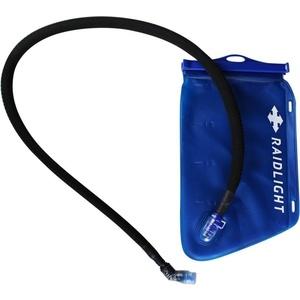 hidratáló táska Raidlight Hydra hólyag 1,8l, Raidlight
