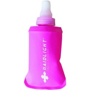 Üveg Raidlight Eazyflask Pocket 150ml Pink, Raidlight