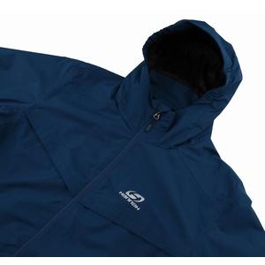 Kabát HANNAH Darnell mardovodkói blue, Hannah