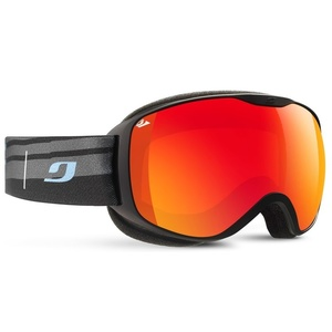 Ski szemüveg Julbo Pioneer Cat 3 black hullám, Julbo