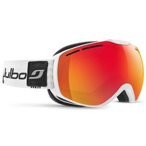 Ski szemüveg Julbo Easmon XCL CAT 3 fehvena / szürke / fekete, Julbo