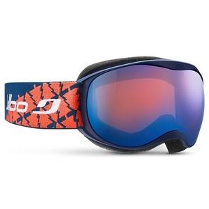 Ski szemüveg Julbo Atmo CAT 3 kék / narancssárga, Julbo