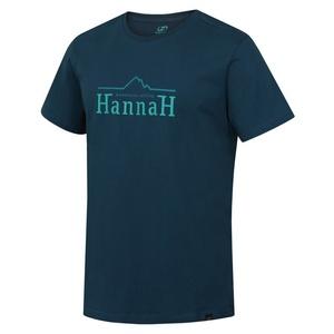 Póló HANNAH Rondon atlanti mély, Hannah