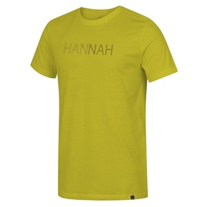 Póló HANNAH Jalton citronelle, Hannah