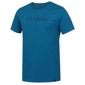 Póló HANNAH Jalton mozaik blue, Hannah
