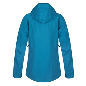 Kabát HANNAH Zigy zománc blue, Hannah