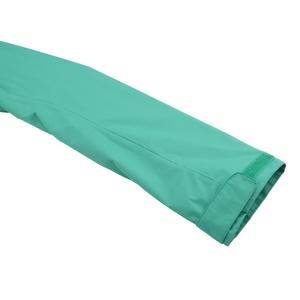 Kabát HANNAH Balmain electric zöld / dinasztia green, Hannah