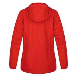 Kabát HANNAH Dries flame scarlet, Hannah