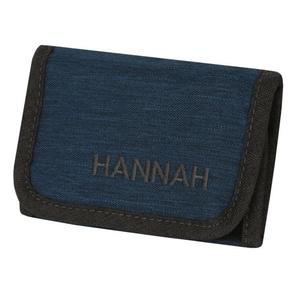 Pénztárca HANNAH csipesz urb legion blue, Hannah