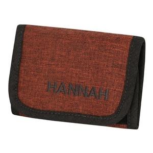 Pénztárca HANNAH csipesz urb karamella, Hannah