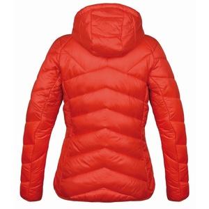 Kabát HANNAH izy hot korall, Hannah