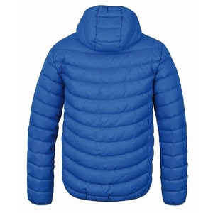 Kabát HANNAH Toride Imperial blue, Hannah