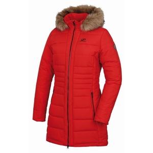 Kabát HANNAH Mex high kockázat red, Hannah