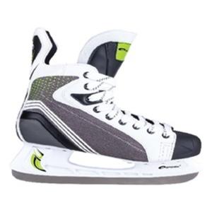 Jégkorong korcsolyát Spokey AVALANCHE, Spokey