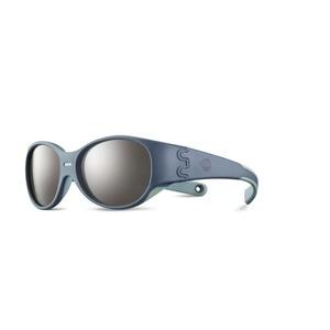 Solar szemüveg Julbo DOMINO SP3+ blue szürke / kék mint, Julbo