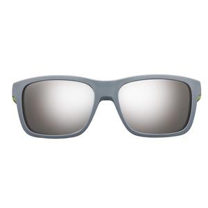 Solar szemüveg Julbo COVER SP4 BABY grey világos / zöld pomme, Julbo