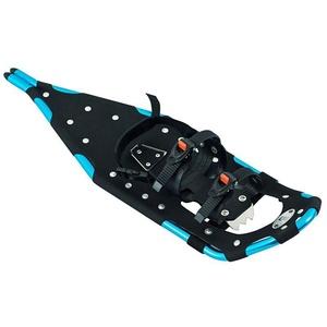 Hótalp WARP Easy Step kék, Warp