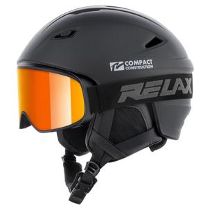 Ski szemüveg Relax BROAD HTG52B, Relax