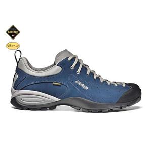 Cipő Asolo Shiver GV GTX A697 kék farmer, Asolo
